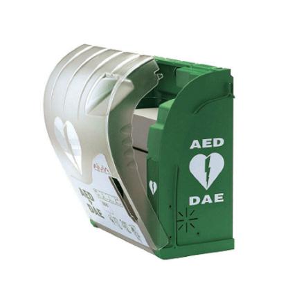 AED-kast21