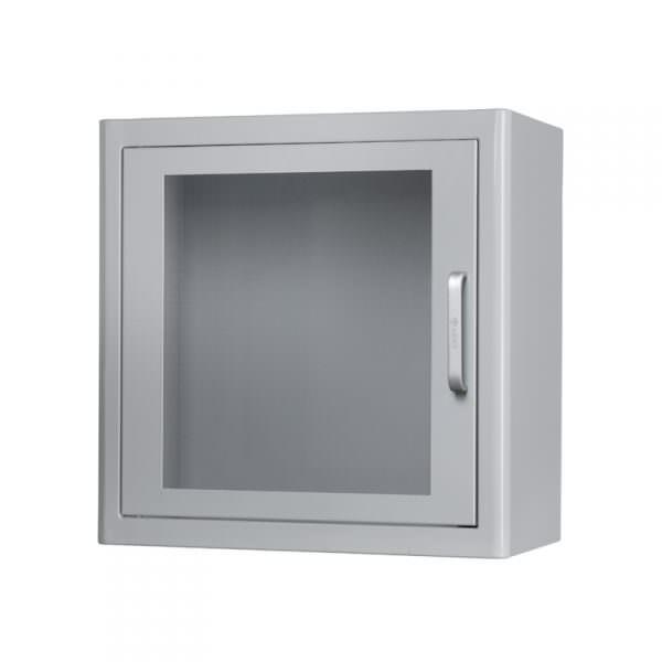 Arky-WitteMetalenkast-1-600x600