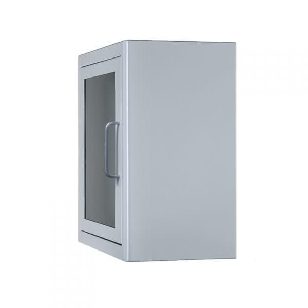 Arky-WitteMetalenkast-2-600x600