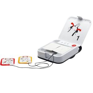 Lifepak CR2 AED2