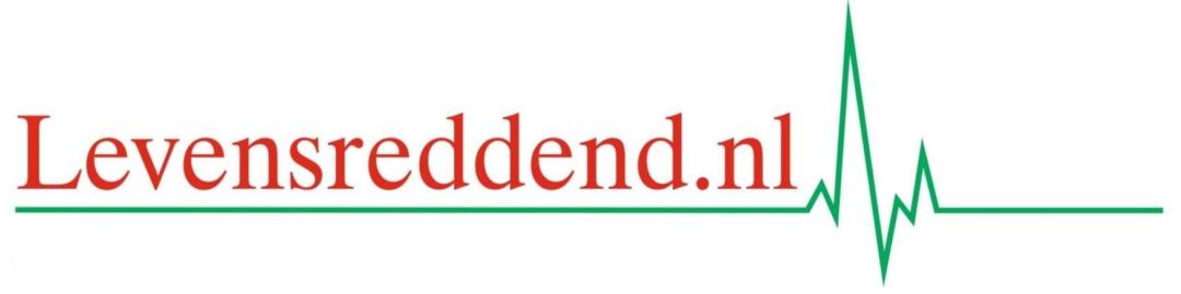 Levensreddend.nl