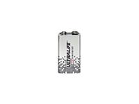 AED-lithiumbatterij
