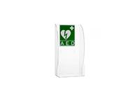 AED-wandbeugel 3