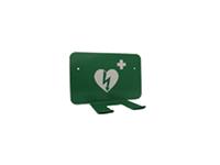 AED-wandbeugel