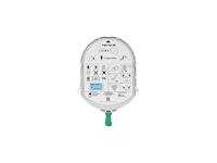 Samaritan-elektroden-accu
